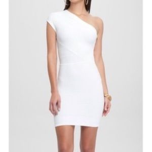 Marciano - Davi dress